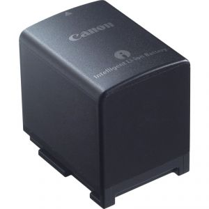 BATTERY PACK BATTERIA RICARICABILE CANON BP-820 OTH