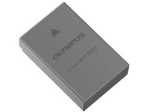 BATTERY PACK BATTERIA RICARICABILE OLYMPUS BLS-50