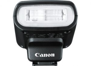 LAMPEGGIATORE FLASH  CANON SPEEDLITE 90EX