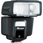 LAMPEGGIATORE NISSIN DIGITAL FLASH i40 X SONY