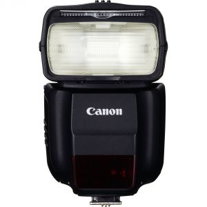 LAMPEGGIATORE FLASH CANON SPEEDLITE 430EX III-RT