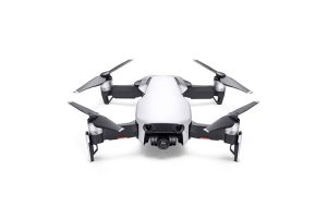 DJI MAVIC AIR FLY MORE COMBO WITH-DJMAC1