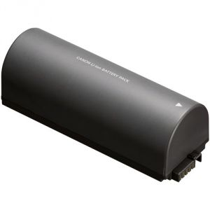 BATTERY PACK BATTERIA RICARICABILE CANON NB-CP2LH