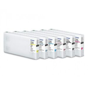 EPSON T7825 INK LIGHT CIANO X SL-D700